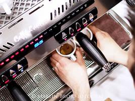 nahlad-priprava_kavy